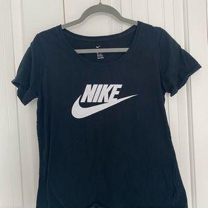 Nike Tee- Shirt